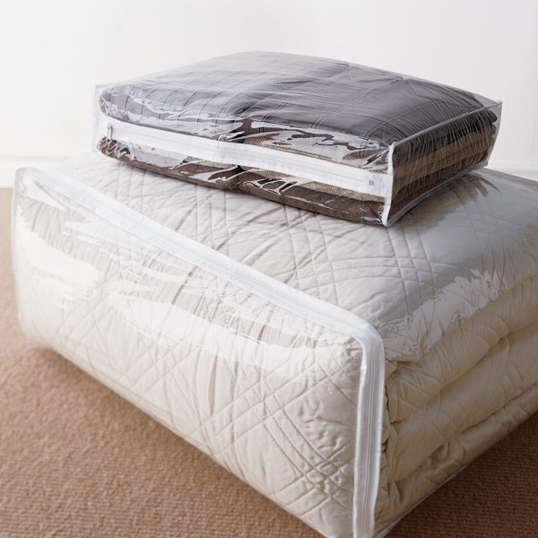 Embalagens de pvc para cama mesa banho sandra embalagens for Cama e mesa