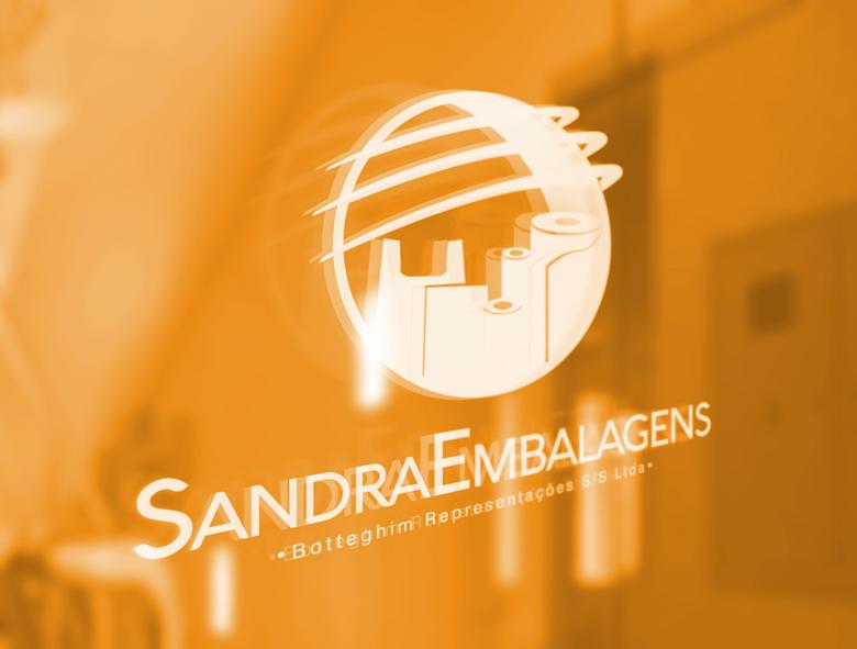 logo-vidro-sandra-embalagens1