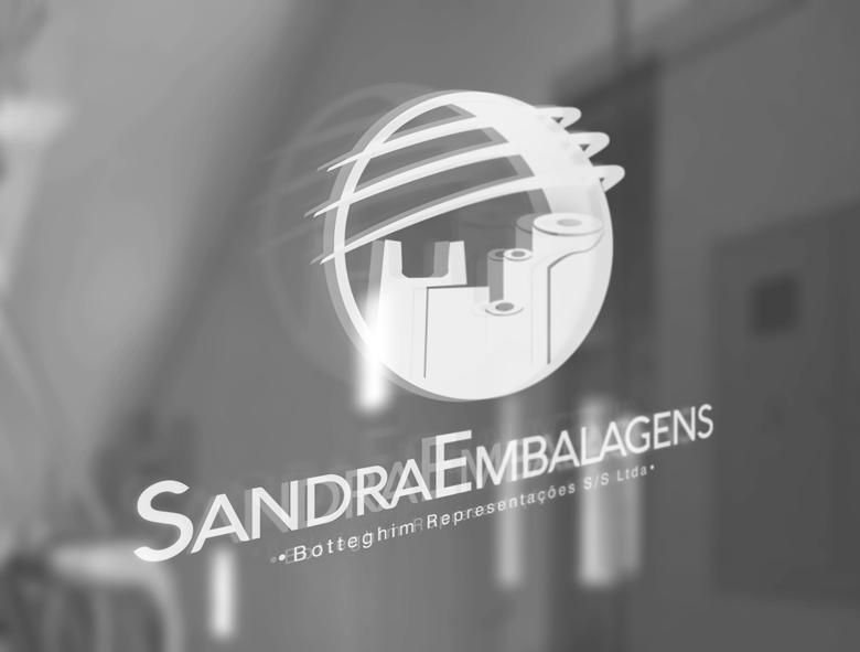logo-vidro-sandra-embalagens2
