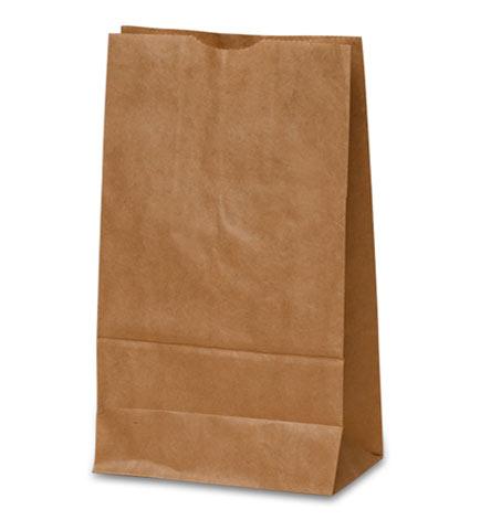 saco-papel-kraft-tamanhos